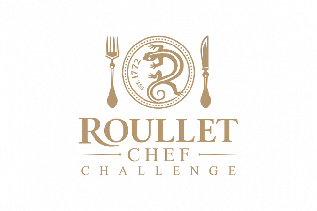 Roullet Chef Challenge